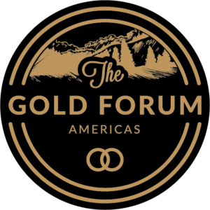 Denver Gold Forum 2019