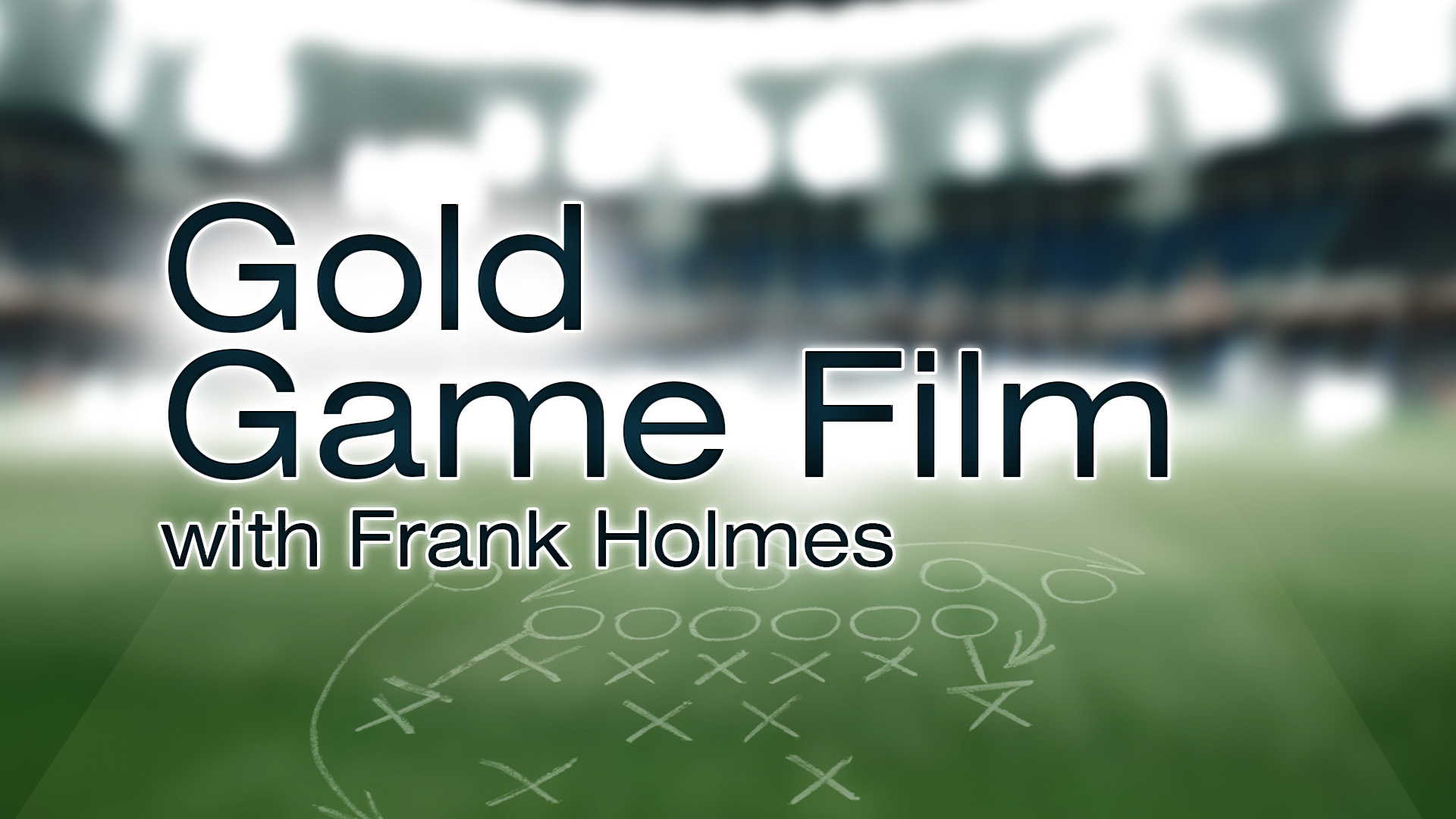 Gold Game Film