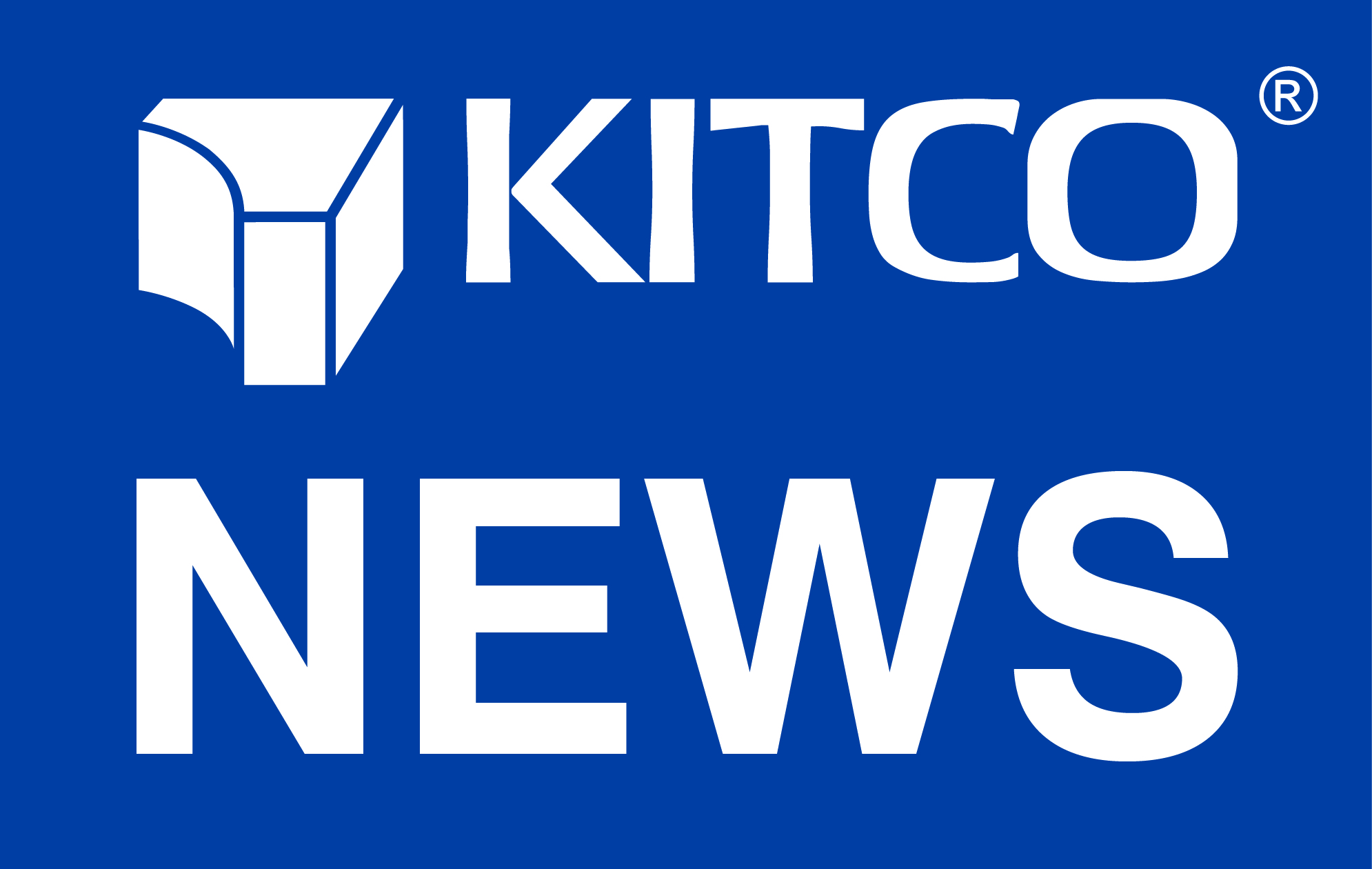 Probable QE4 To Flip Gold In 2015: Rickards - Kitco