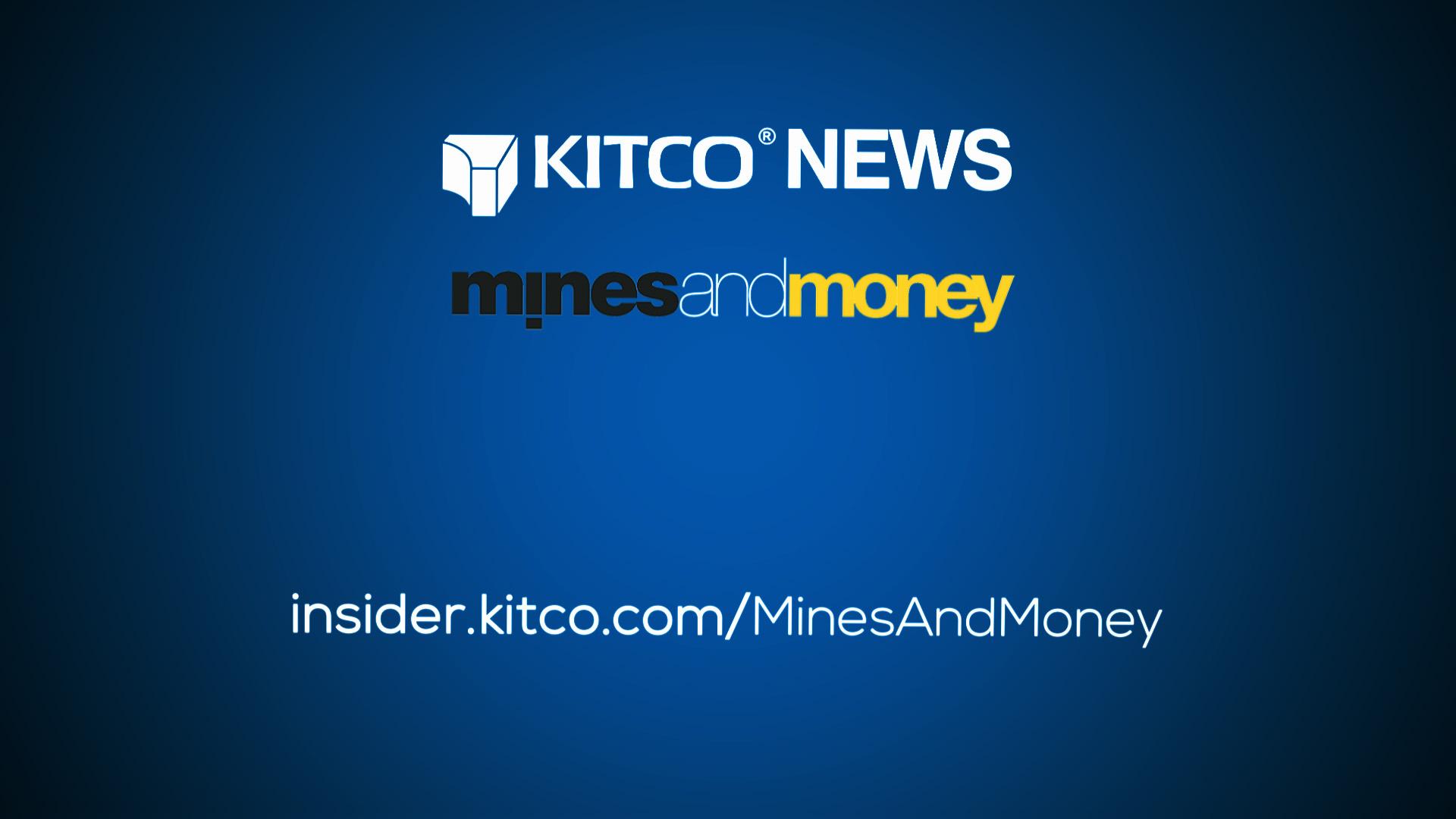 Mines & Money - NYC