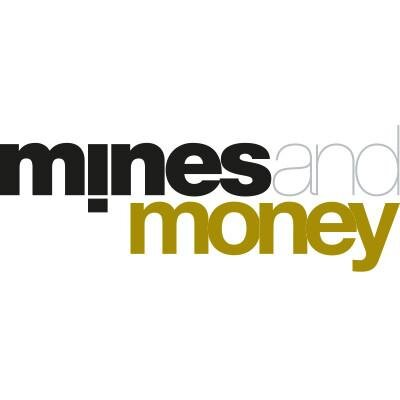 Mines And Money Toronto