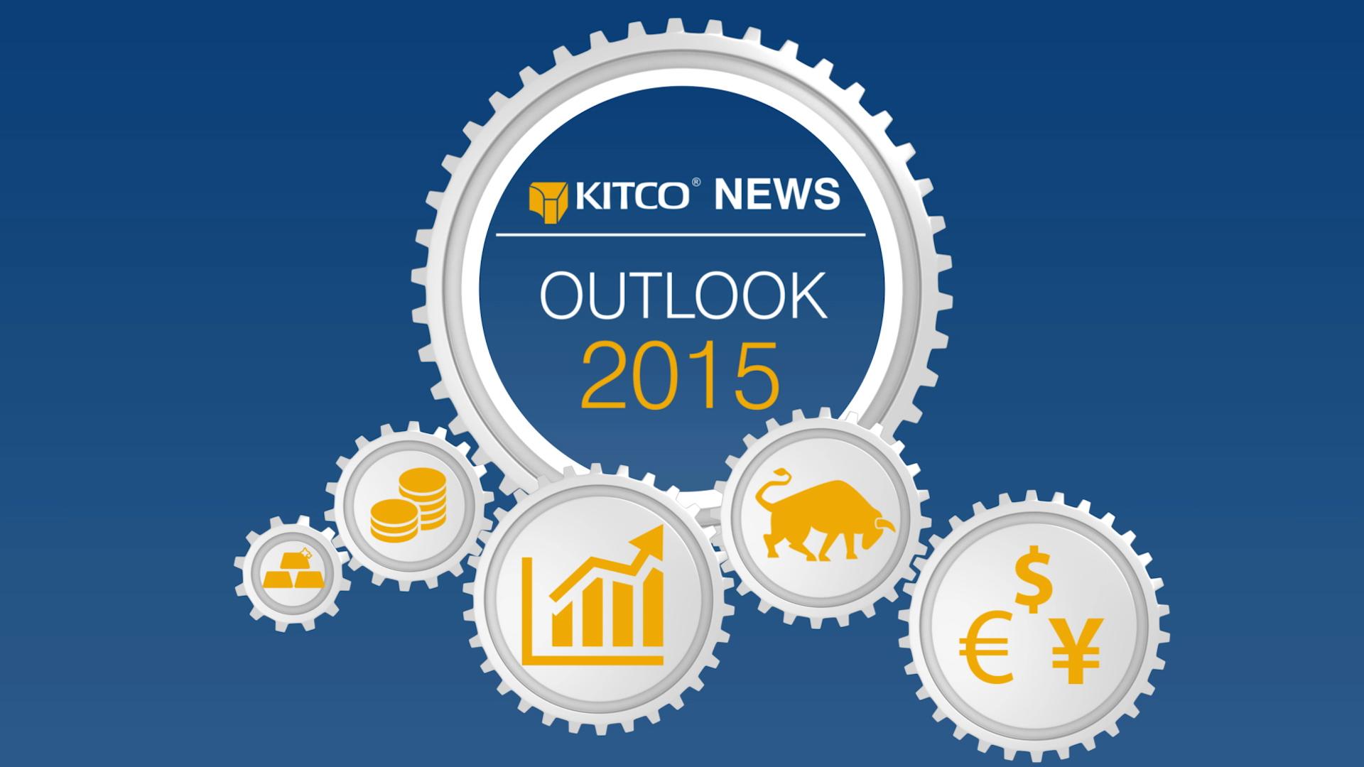 Latin America Apuestas Opiniones bet at home Economic Outlook