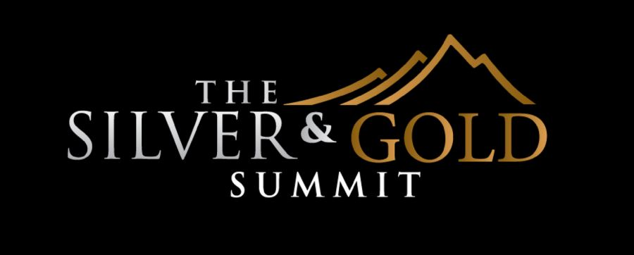 Silver & Gold Summit 2017