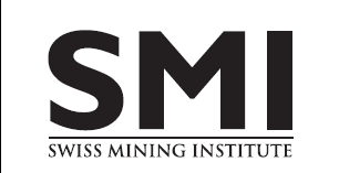 Swiss Mining Institute Conference