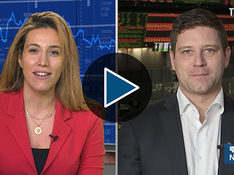 Gold Is Still The More Stable Safe Haven Asset For 2019 - Phil Streible