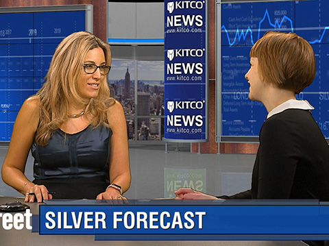 Fundamental Picture For Silver Has Changed…In a Good Way: GFMS