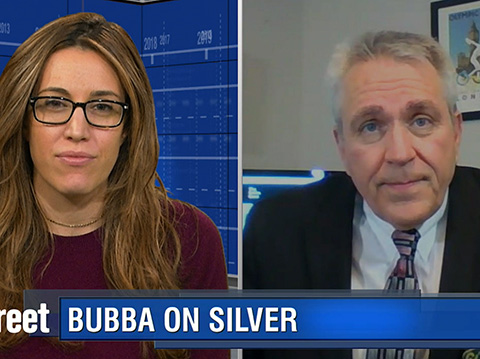 Is the Bottom in Sight For Gold? - Veteran Trader Chimes In