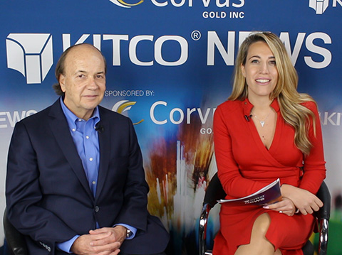 A 'Major' Gold Rally Is Coming, Thanks To The Fed - Jim Rickards