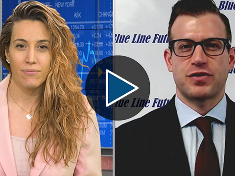 Ignore The Noise, Gold Is In A Bull Run - Expert