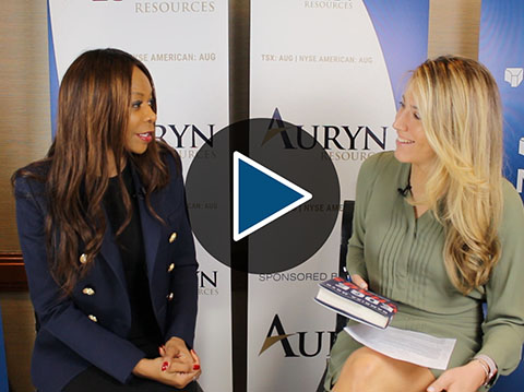RERUN: Dambisa Moyo on Why Democracy Is Failing