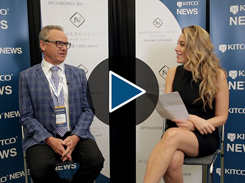 Will Silver Hit Triple Digits? Kootenay Silver CEO Weighs In