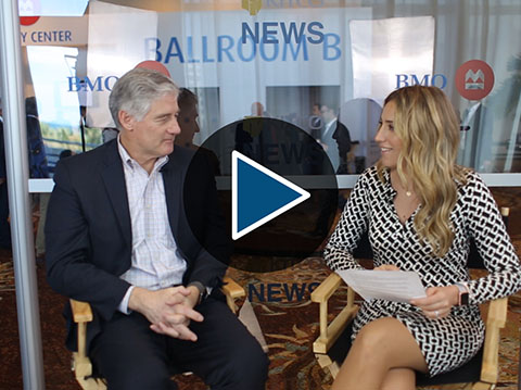 RERUN: Have We Reached Peak Silver? - Hecla CEO Weighs In