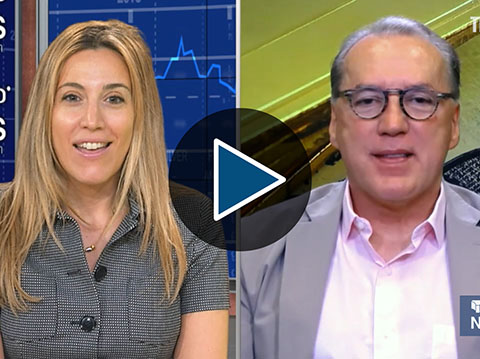 Gold Has Reached The Bottom Of The Cycle, Here's Why - Frank Holmes