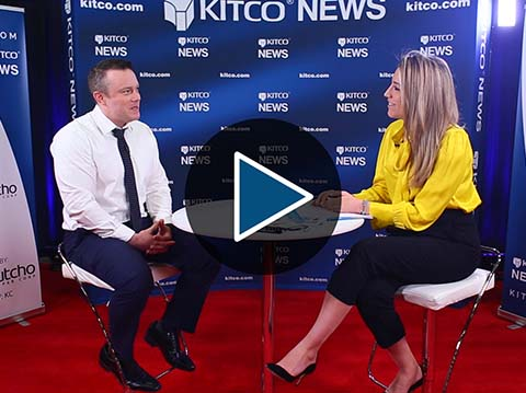RERUN: Learn Why This CEO Is Turning Bullish On Gold