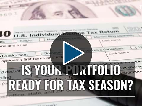 The Best Tax Seasons Tips From Kevin O'Leary