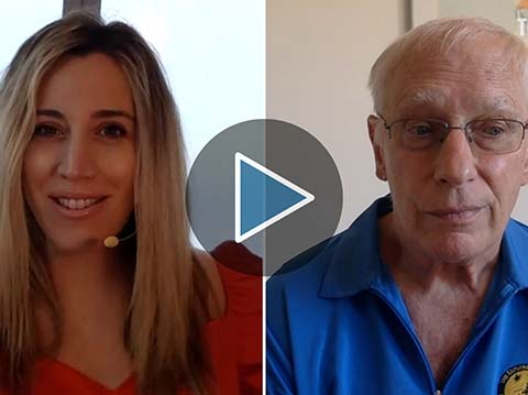 Doug Casey warns greater depression is upon us, gold remains steadfast