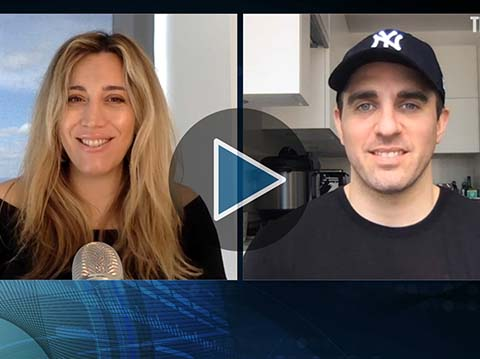 Anthony Pompliano says get ready for the bitcoin halving