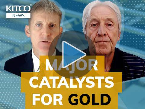 What this 'consolidation phase' means for gold, silver price's next move
