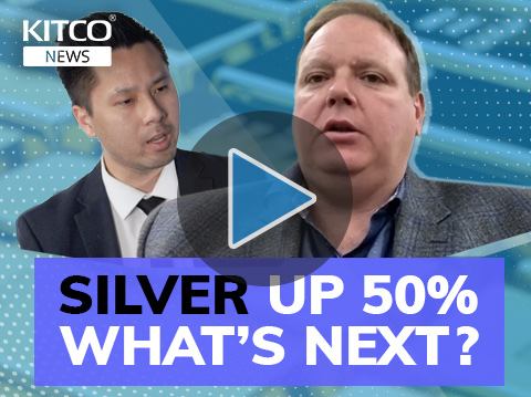 How Americas Gold and Silver plans to increase production by 500% in a year