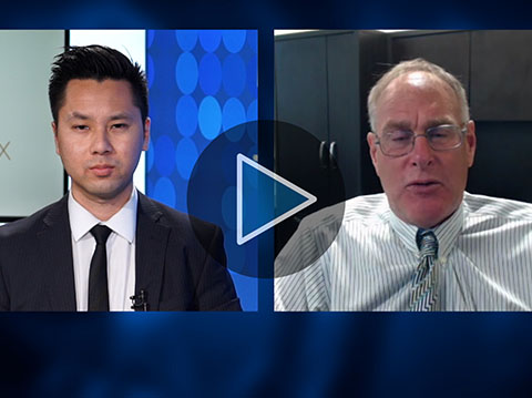 Rick Rule: is 'easy money' done now? What happens to gold stocks now