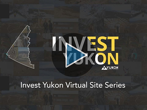 Invest Yukon conference brings Yukon mining potential to your doorstep