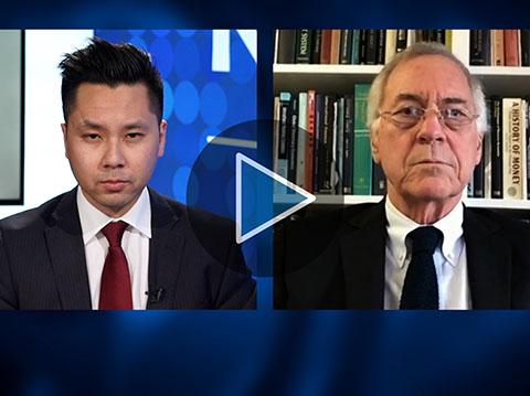 Fed's impact on inflation: what investors got wrong - Steve Hanke