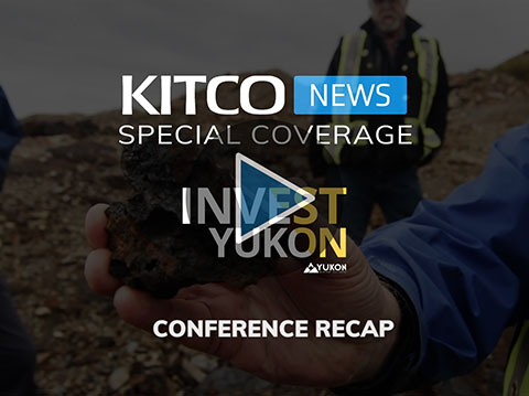 Why the Yukon keeps seeing projects become mines