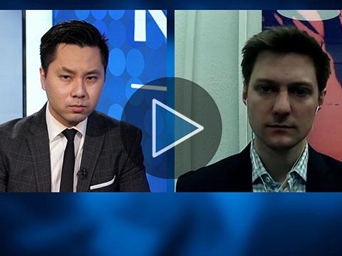 Francois perron mining bitcoins spread betting companies guaranteed stop loss