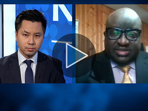 Roscan Gold CEO gives update on operations