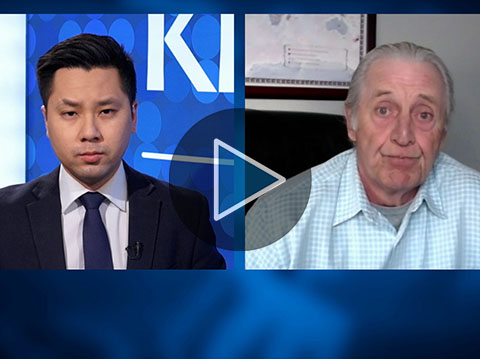 Rising yields have not changed gold's long-term bull course – Peter Hug