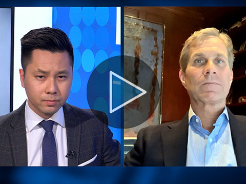 When and how gold price will 'return to the highs' - Sprott CEO