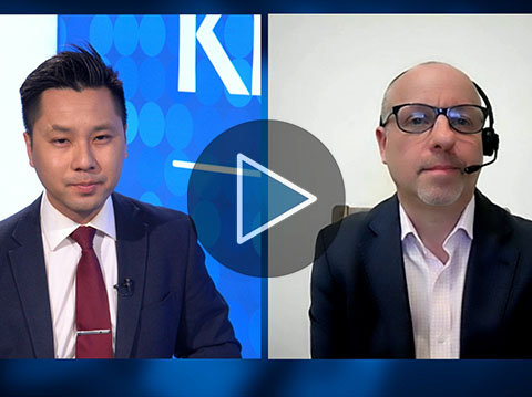 Why silver market had record surplus in 2020 - Phil Newman