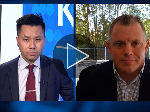 'Meaningful inflation' won't happen ever again – Michael Lee (Part 1/2)