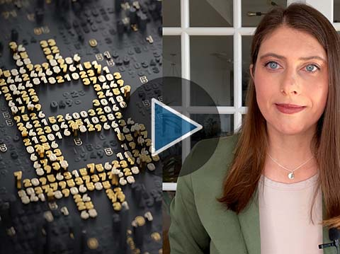 After surging $70, what's next for gold price?