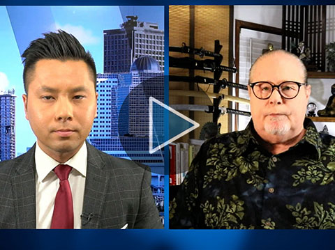 Gold vs. the dollar: Which is the stronger safe haven asset? Gary Wagner