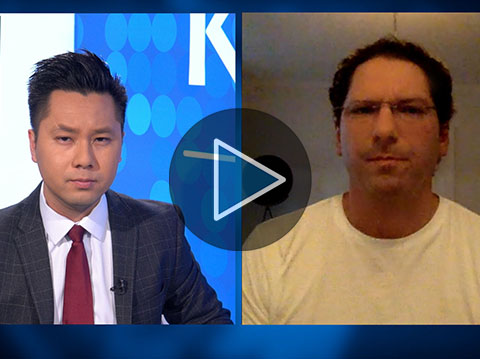 What is copper's long-term price target? Gianni Kovacevic