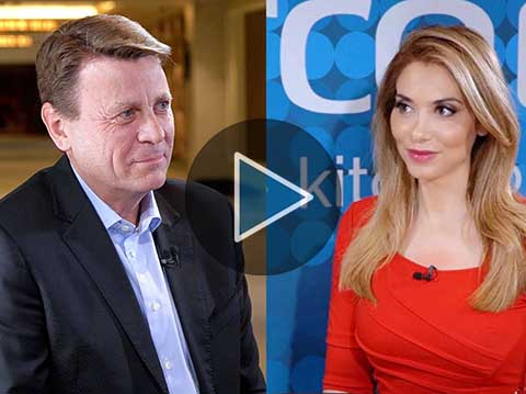 Newmont is eyeing expansion into copper, here's why - Tom Palmer
