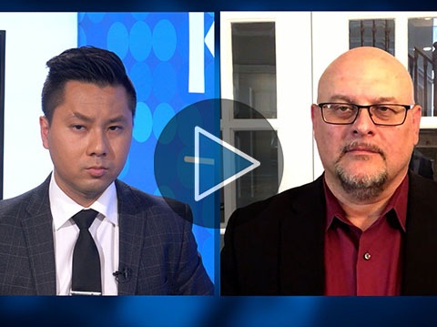 'We're betting on higher gold price' but by how much? Bart Melek