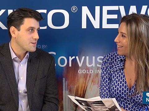 How Will Gold Trade in This 'Twilight Zone' - Marin Katusa